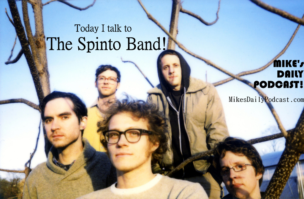 MIKEs-DAILY-PODCAST-2-19-2013-The-Spinto-Band-Nick-Krill