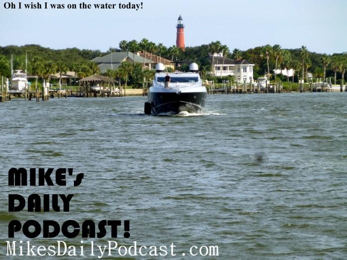 MIKEs+DAILY+PODCAST+6+29+2013+Daytona+Beach+Florida