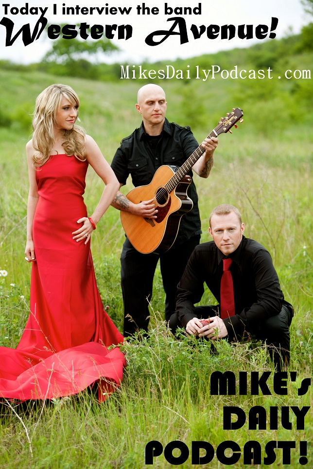 MIKEs-DAILY-PODCAST-10-22-2013-Western-Avenue-Nikki-English-Canada