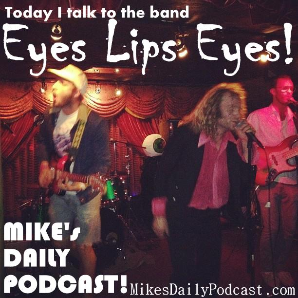 MIKEs-DAILY-PODCAST-2-13-14-Eyes-Lips-Eyes-Spencer-Petersen