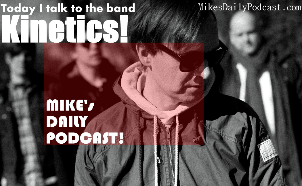 MIKEs-DAILY-PODCAST-2-20-14-Kinetics-Sweden