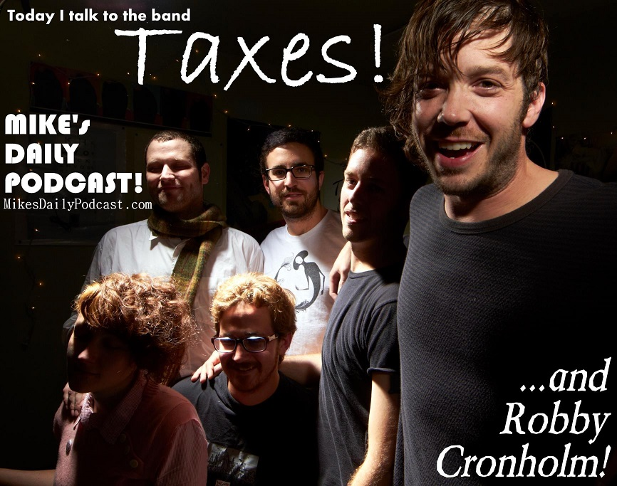 MIKEs-DAILY-PODCAST-3-2-14-Taxes-Robby-Cronholm-San-Francisco
