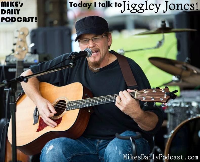 MIKEs-DAILY-PODCAST-4-25-14-Jiggley-Jones