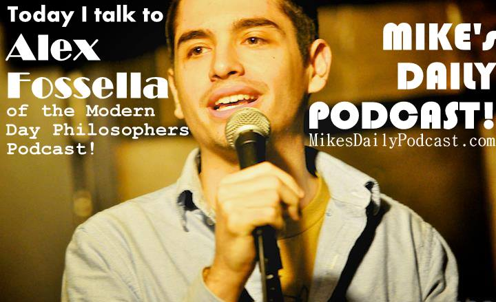 MIKEs-DAILY-PODCAST-4-29-14-Alex-Fossella