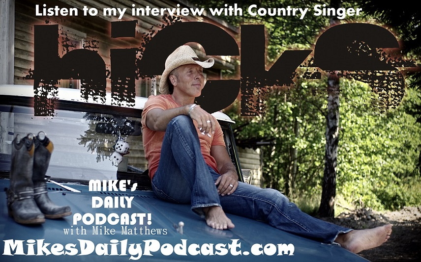 MIKEs-DAILY-PODCAST-6-6-14-Hicks-Miqael-Persson