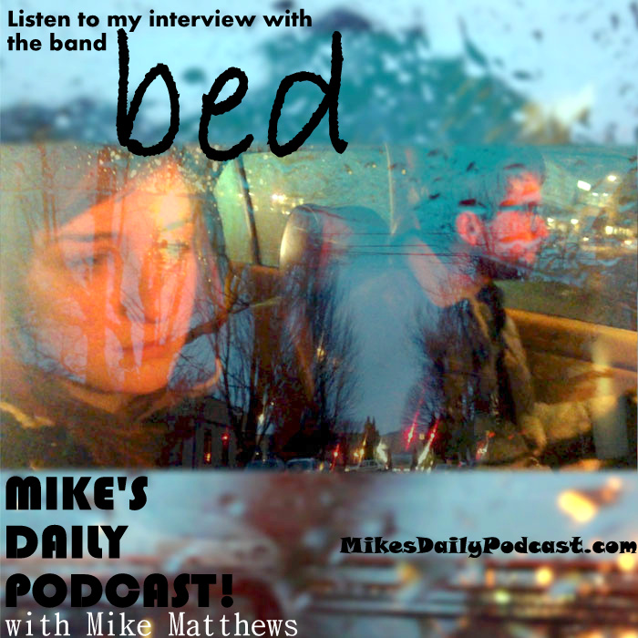 MIKEs-DAILY-PODCAST-7-18-14-bed-band