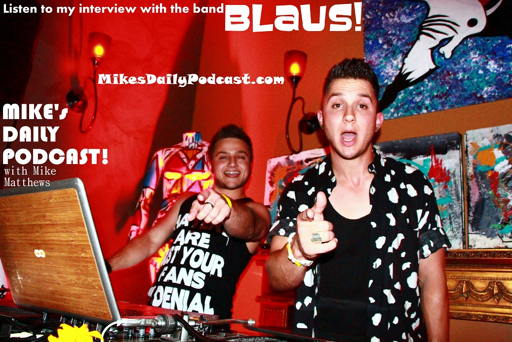 MIKEs-DAILY-PODCAST-7-24-14-Blaus-Nathan-Zach-Blaustone