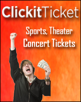 CLICK IT TICKET DOT COM