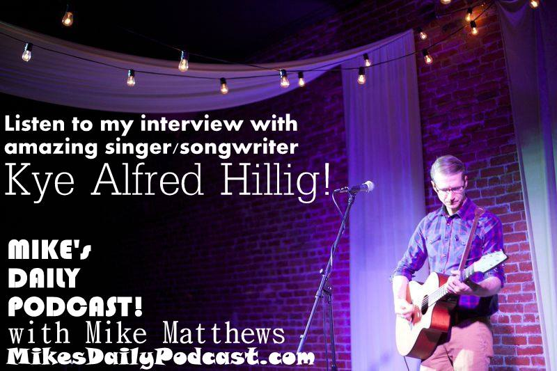 MIKEs-DAILY-PODCAST-8-27-14-Kye-Alfred-Hillig-Brian-Jackson