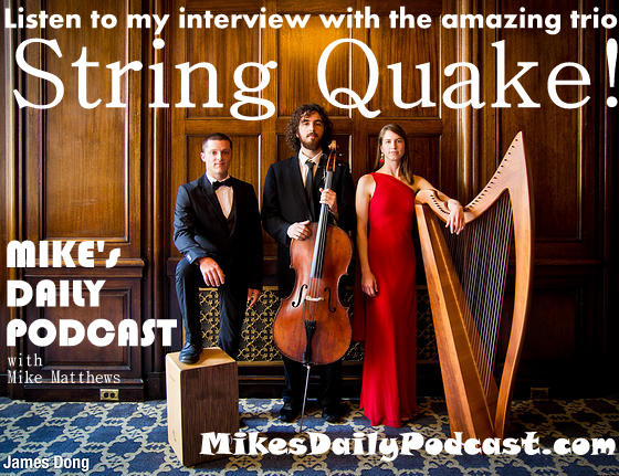 MIKEs-DAILY-PODCAST-10-15-14-String-Quake