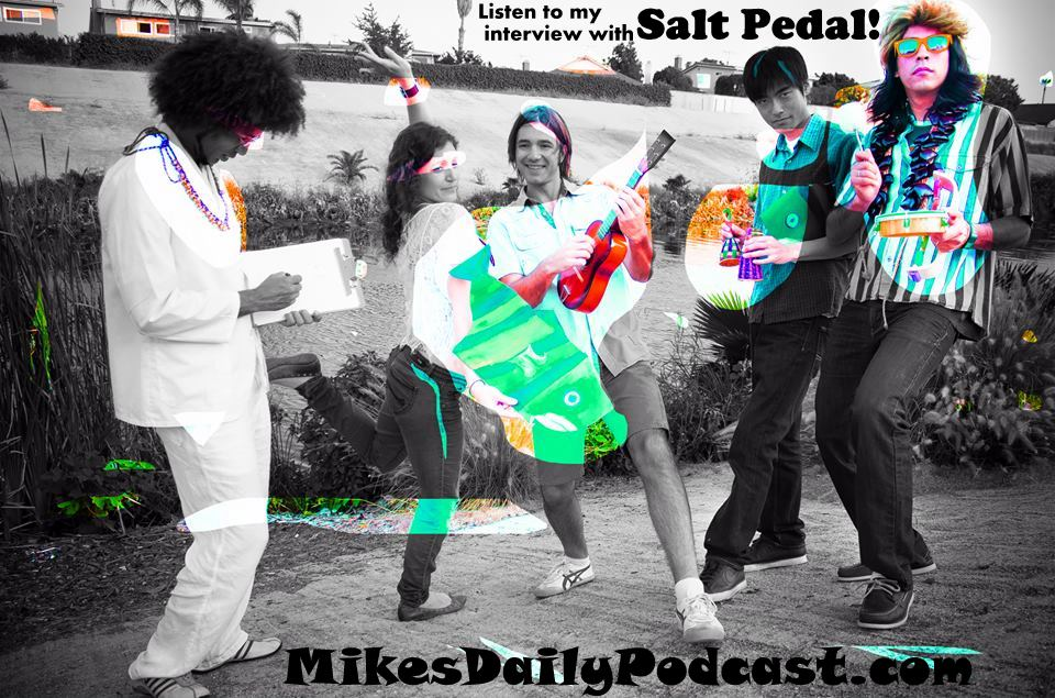 MIKEs-DAILY-PODCAST-12-17-14-Salt-Pedal