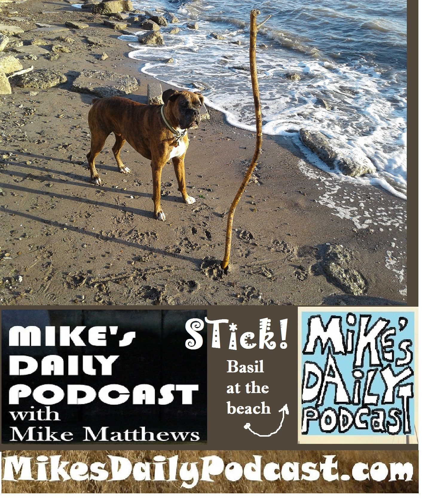 mikes-daily-podcast-1192-bay-boxer-stick-san-leandro
