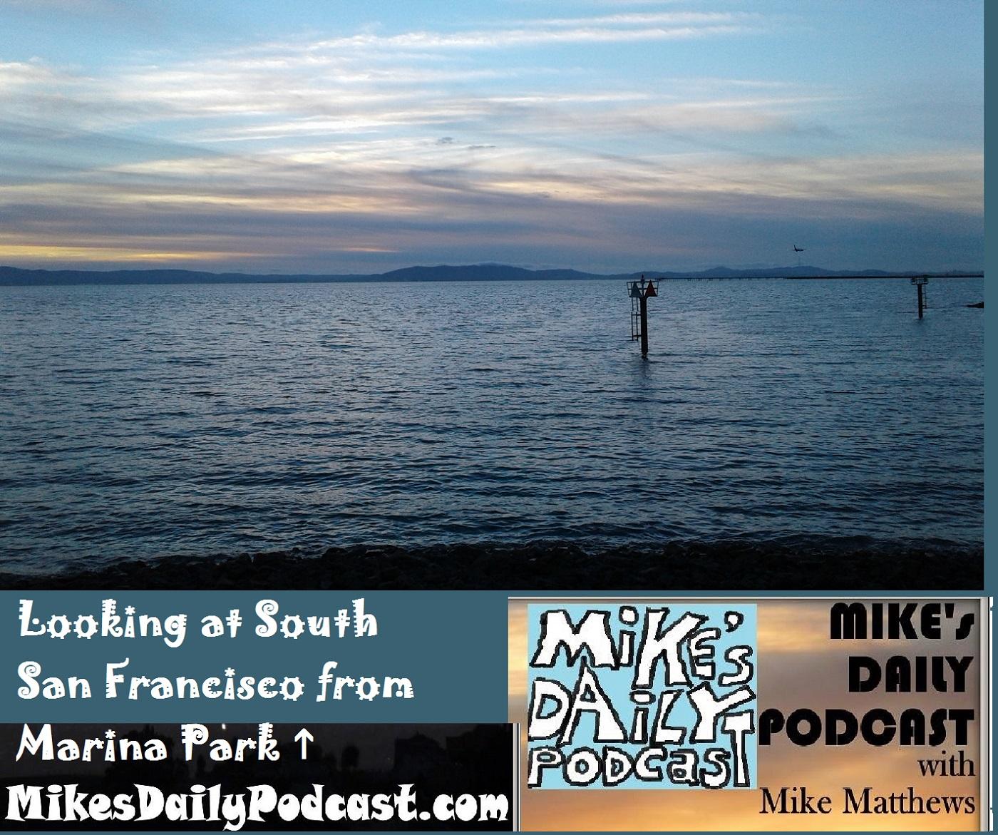 mikes-daily-podcast-1203-marina-park-san-leandro