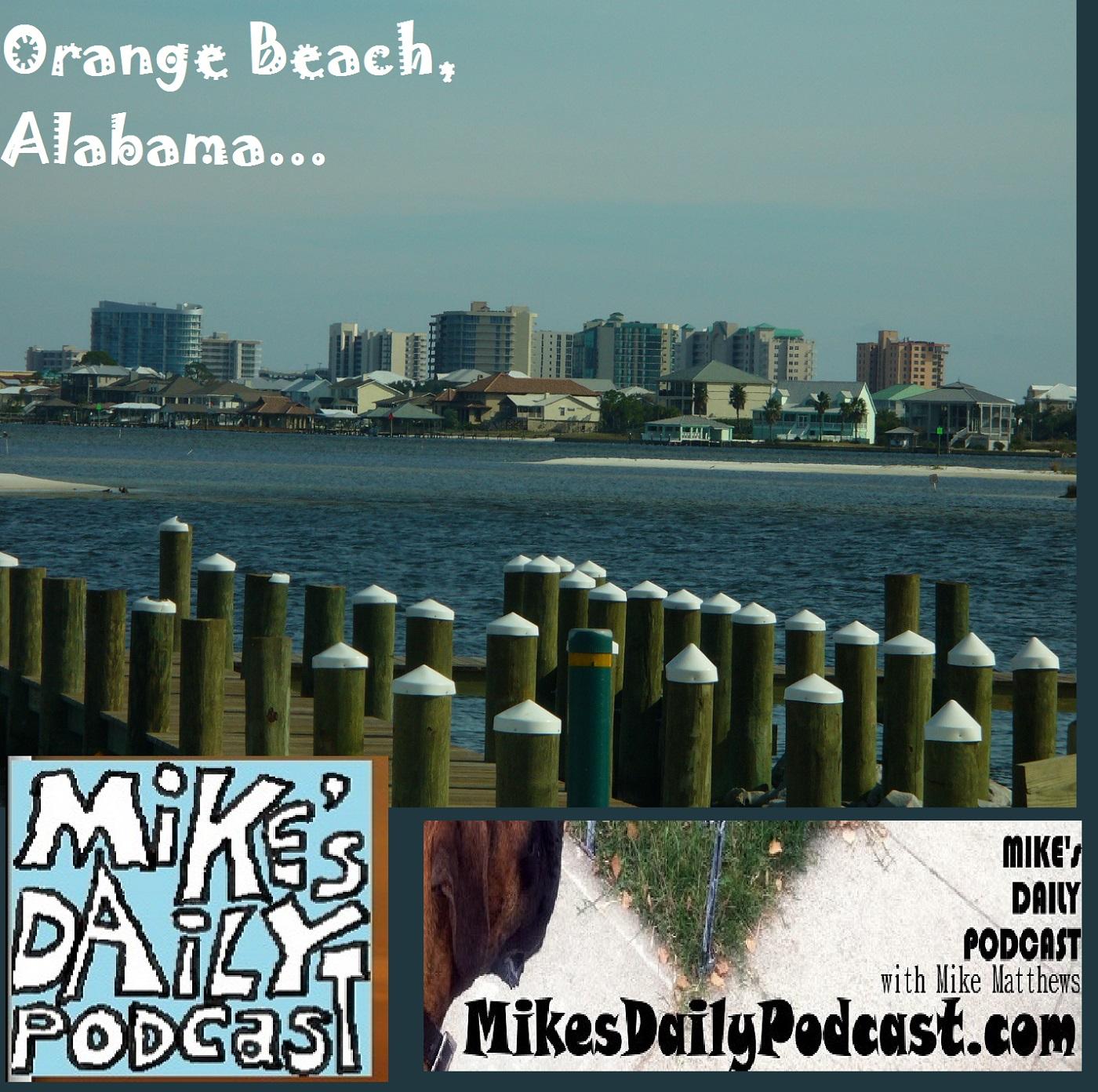 mikes-daily-podcast-1209-orange-beach-alabama