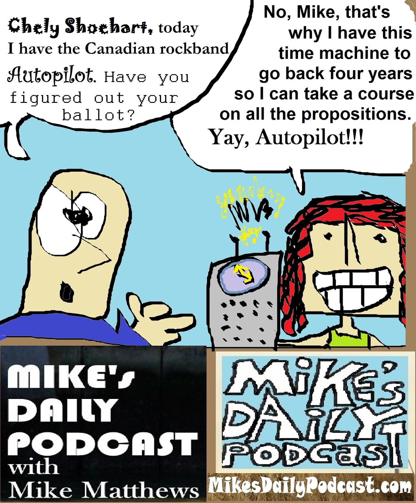 mikes-daily-podcast-1214-autopilot-propositions