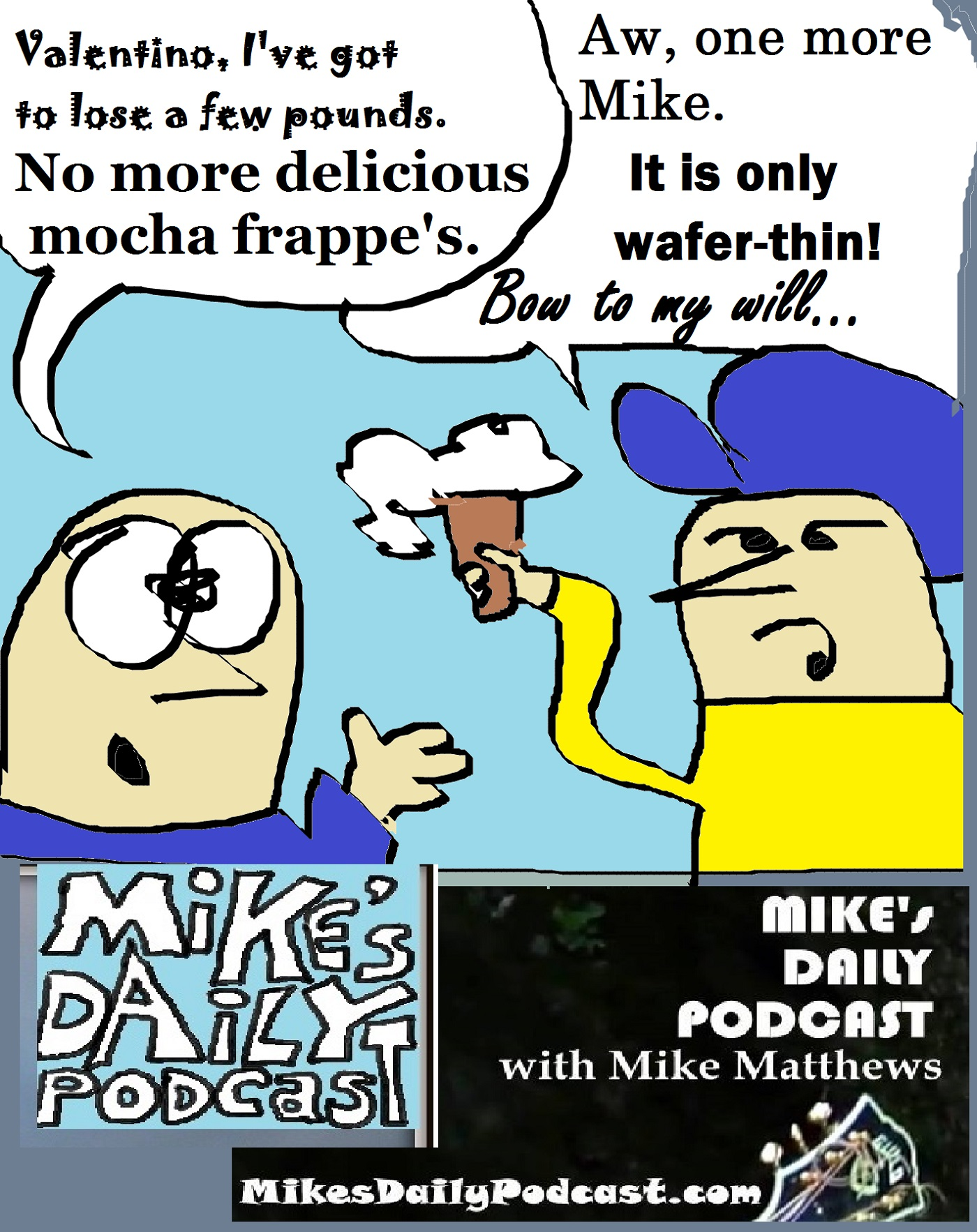 mikes-daily-podcast-1220-mocha-frappe